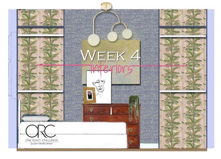 ORC-bedroom-Week-4-2.jpg