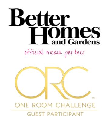 Better Homes & Gardens Official Media Sponsor.jpg