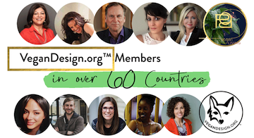 Vegan-design-Members-Worldwide--Feb-2019.png