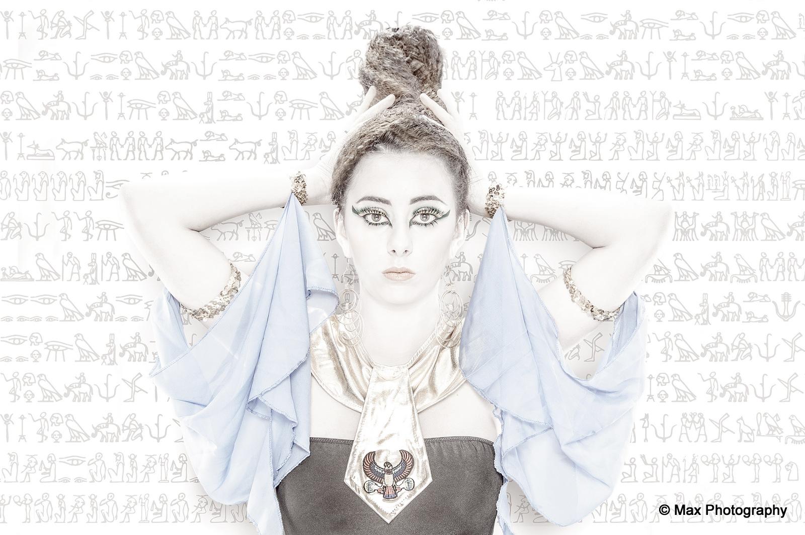 Egyptian Princess 2.jpg