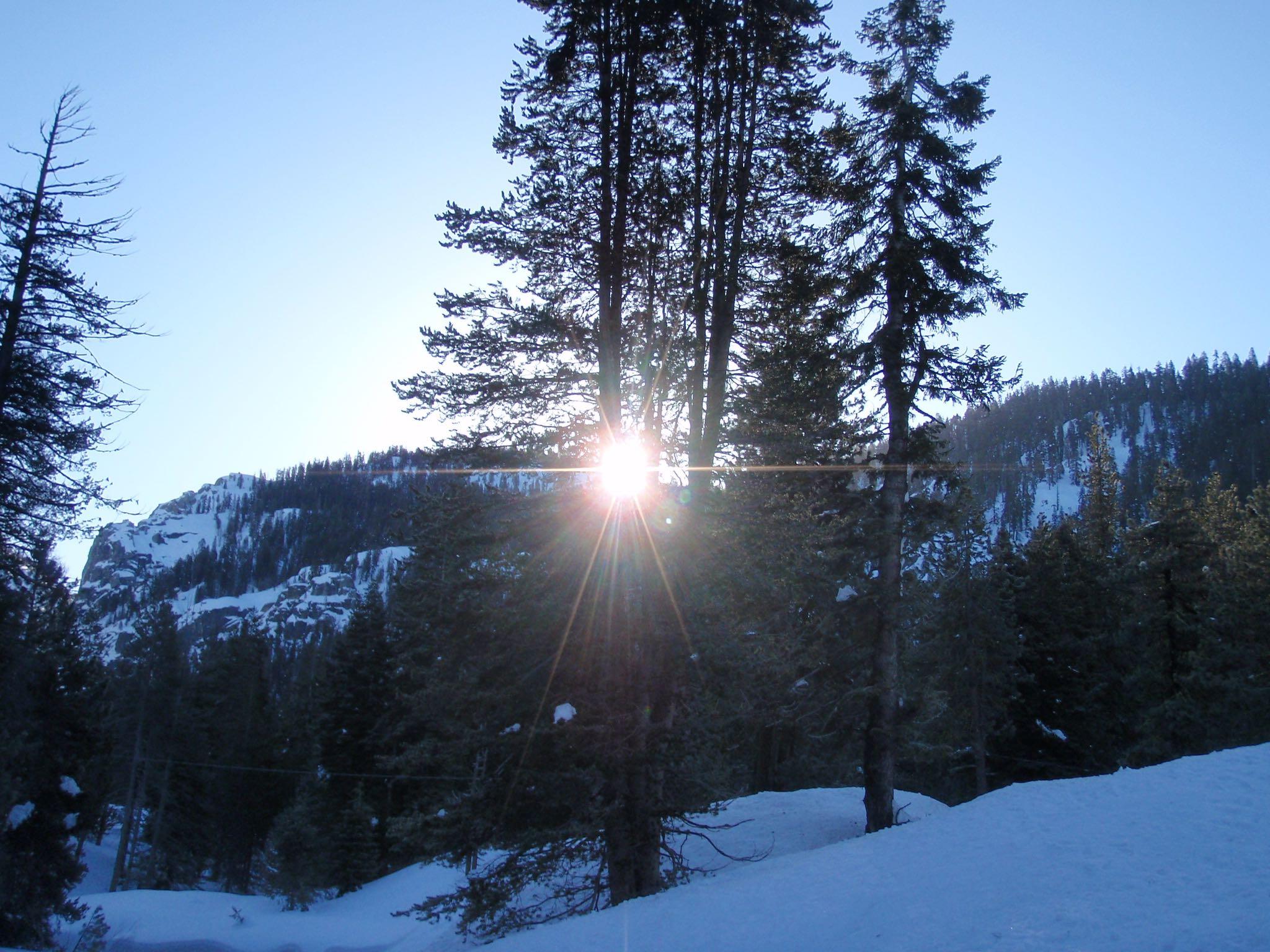 snowshoe4.jpg