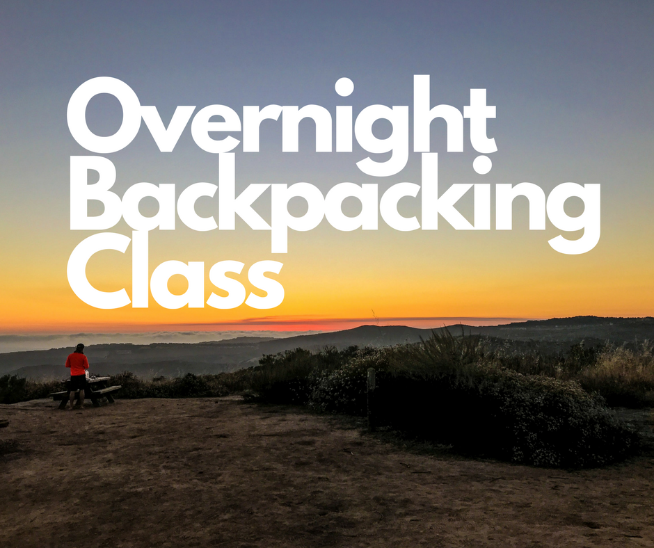 OvernightClass.png
