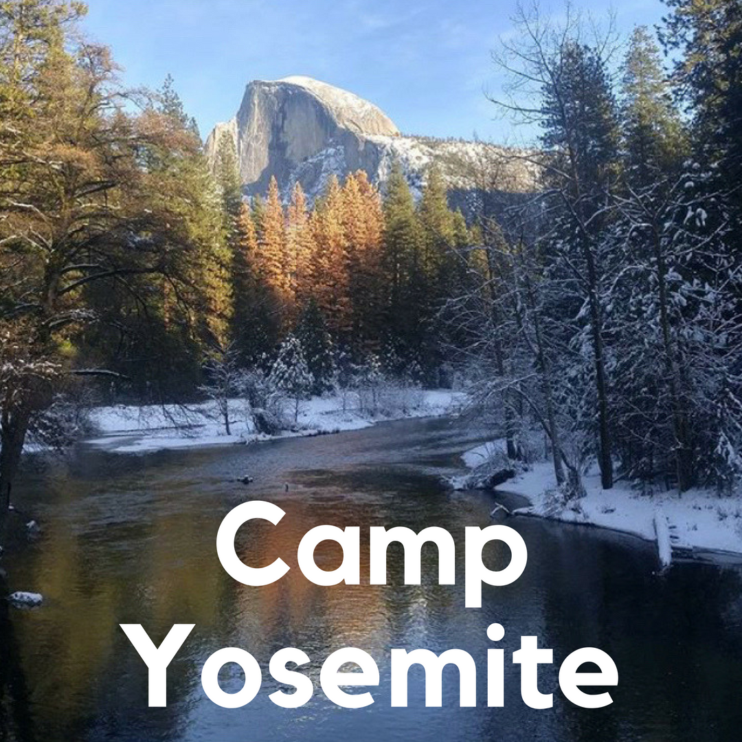 Camp Yosemite.png