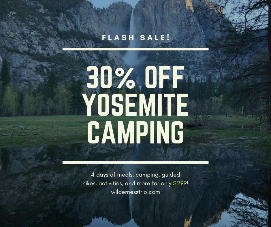 30% Off Yosemite Camping.png