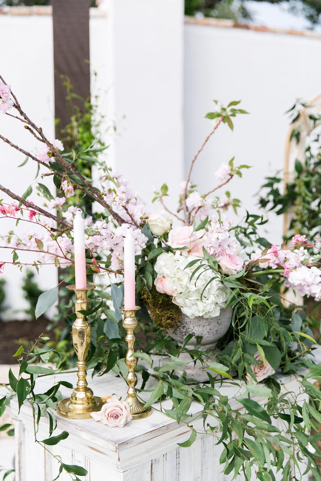 GardenGrove-0013.jpg