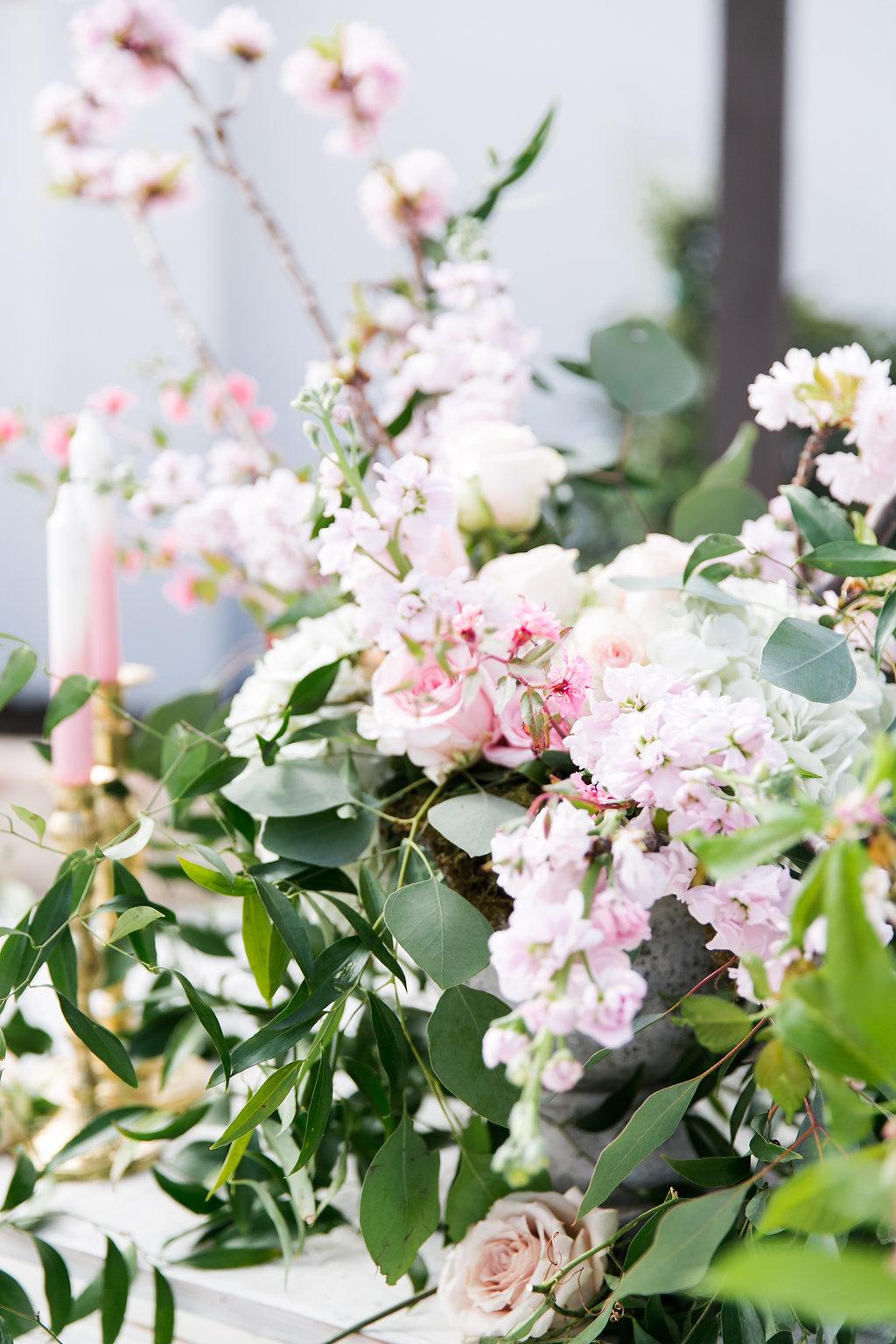GardenGrove-0017.jpg