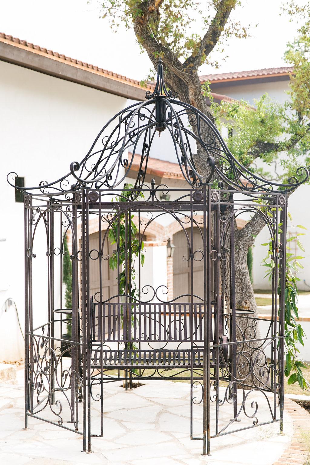 GardenGrove-0047.jpg