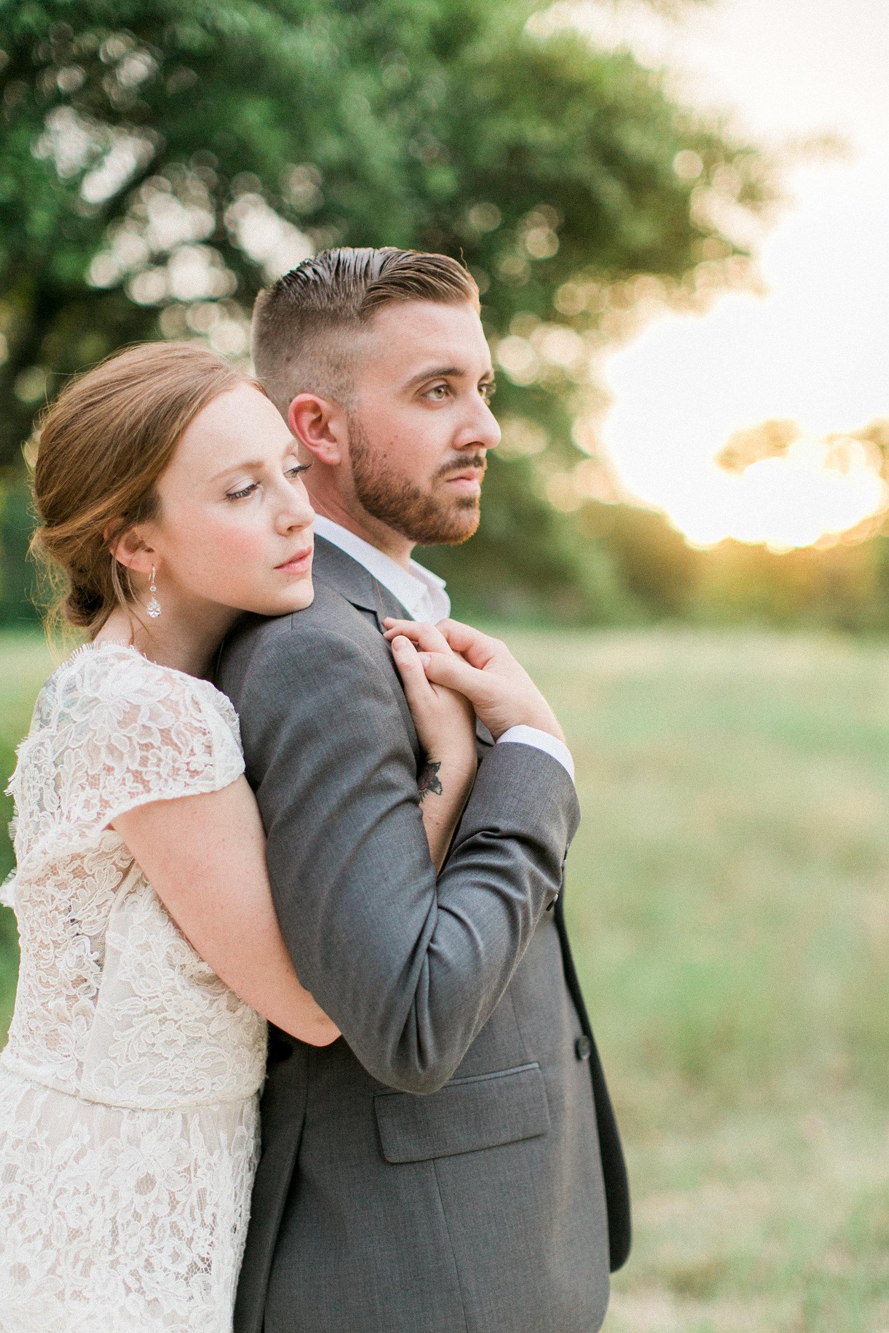 Amanda Hartfield Photography