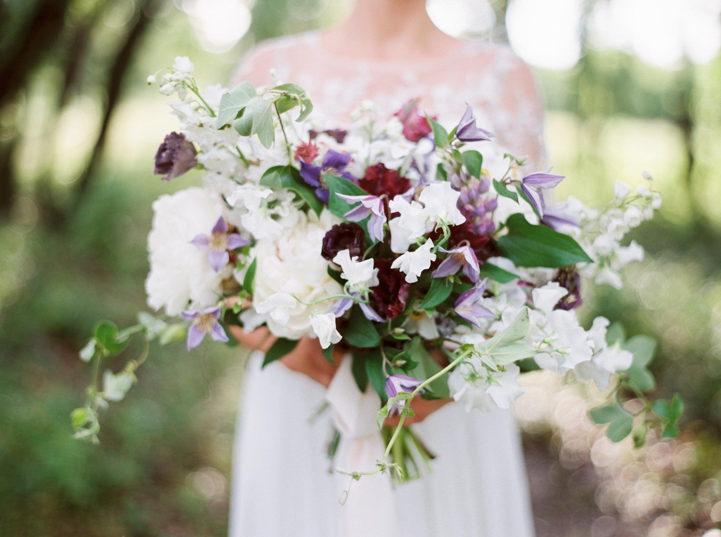 italian wedding photographer -22.jpg