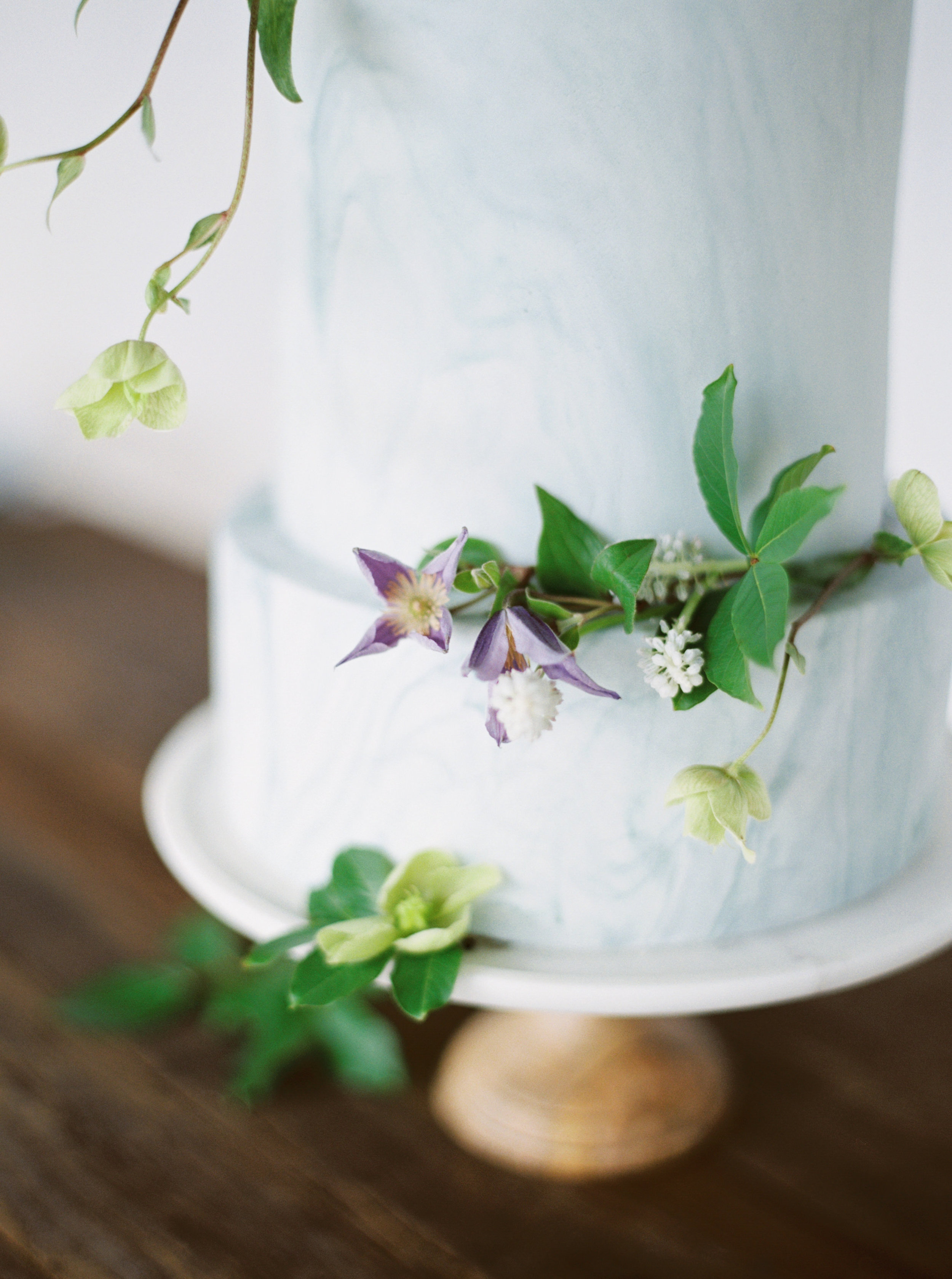 italian wedding photographer -69.jpg