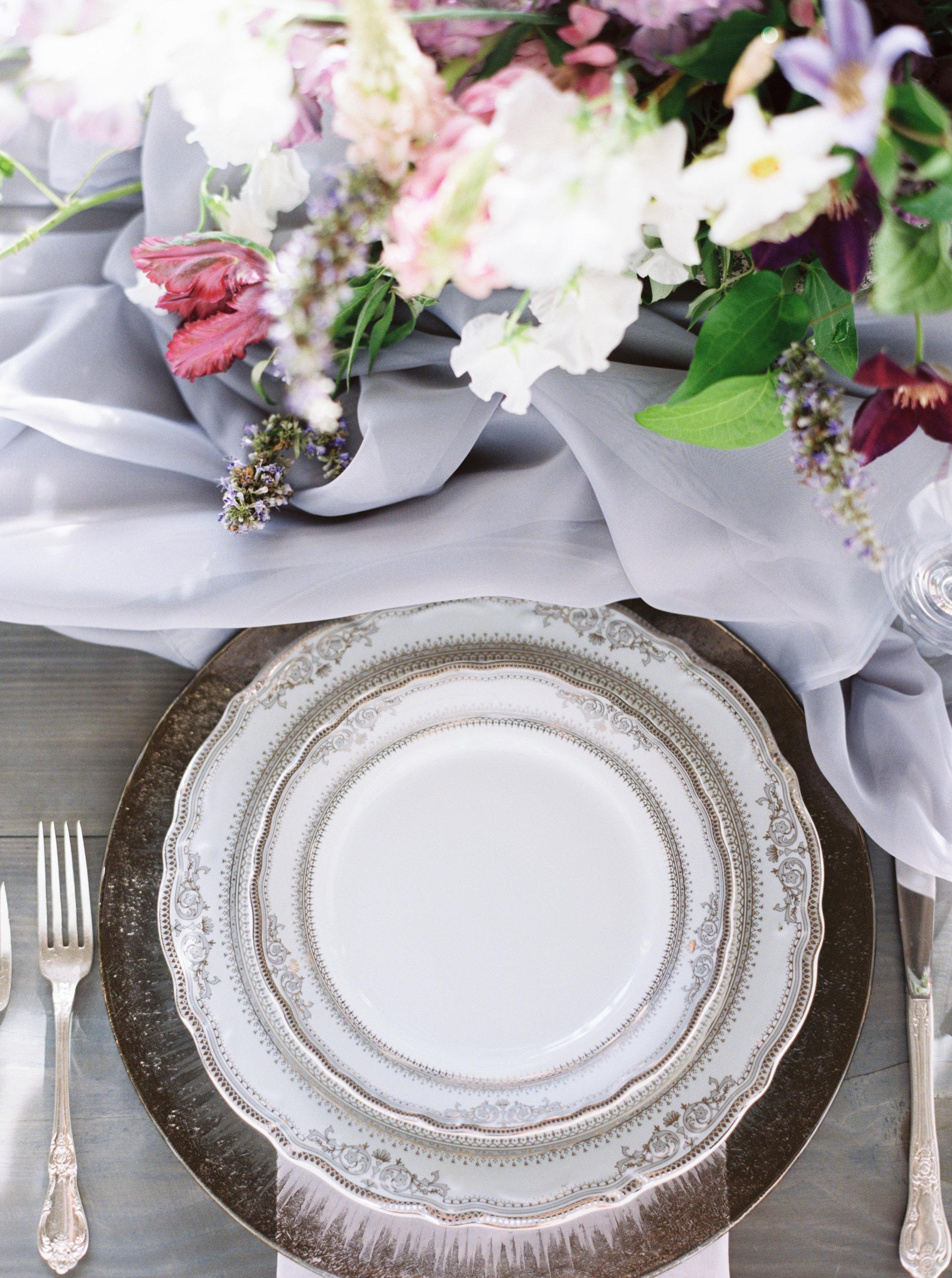 italian wedding photographer -79.jpg