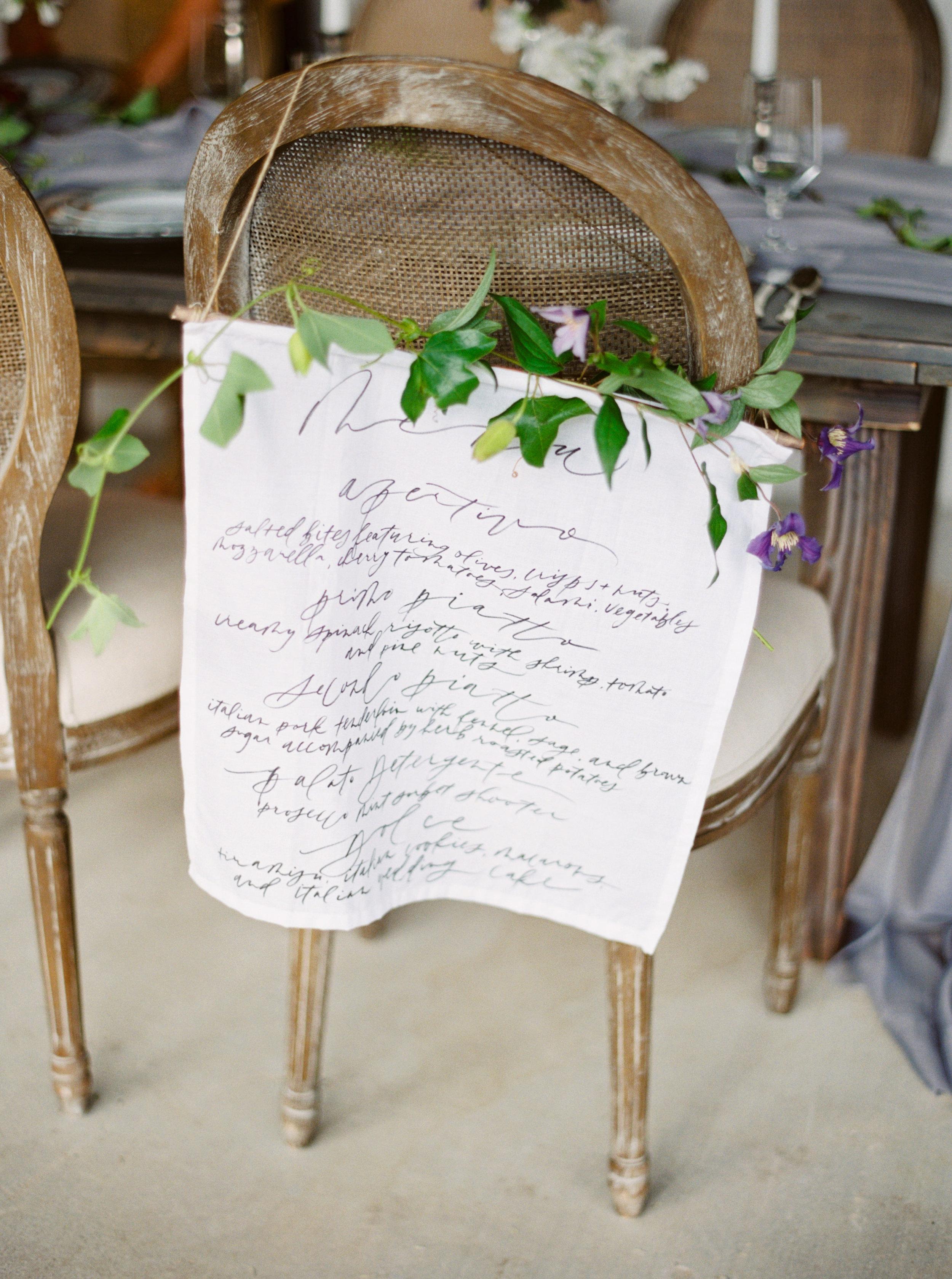 italian wedding photographer -110.jpg
