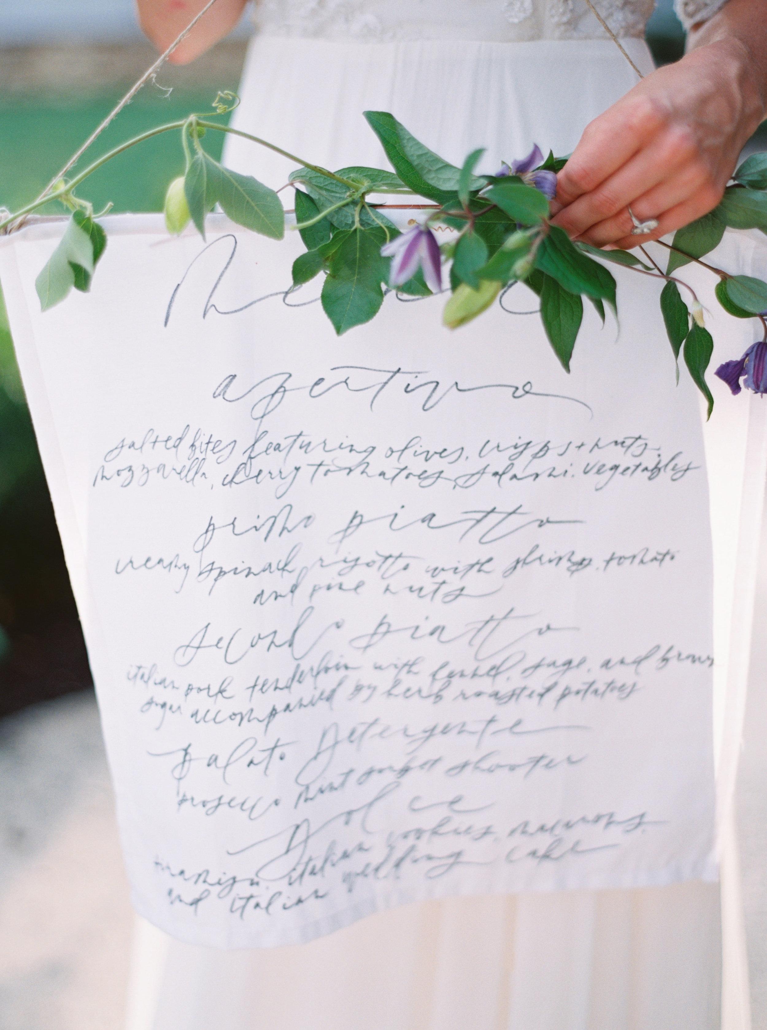 italian wedding photographer -209.jpg