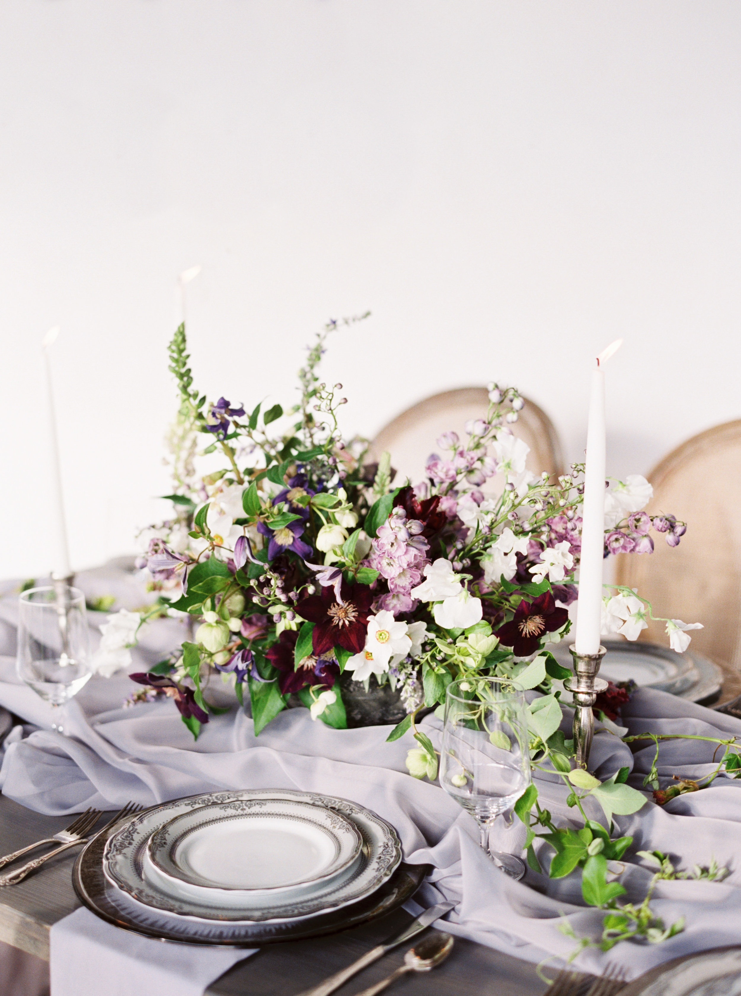 italian wedding-92.jpg