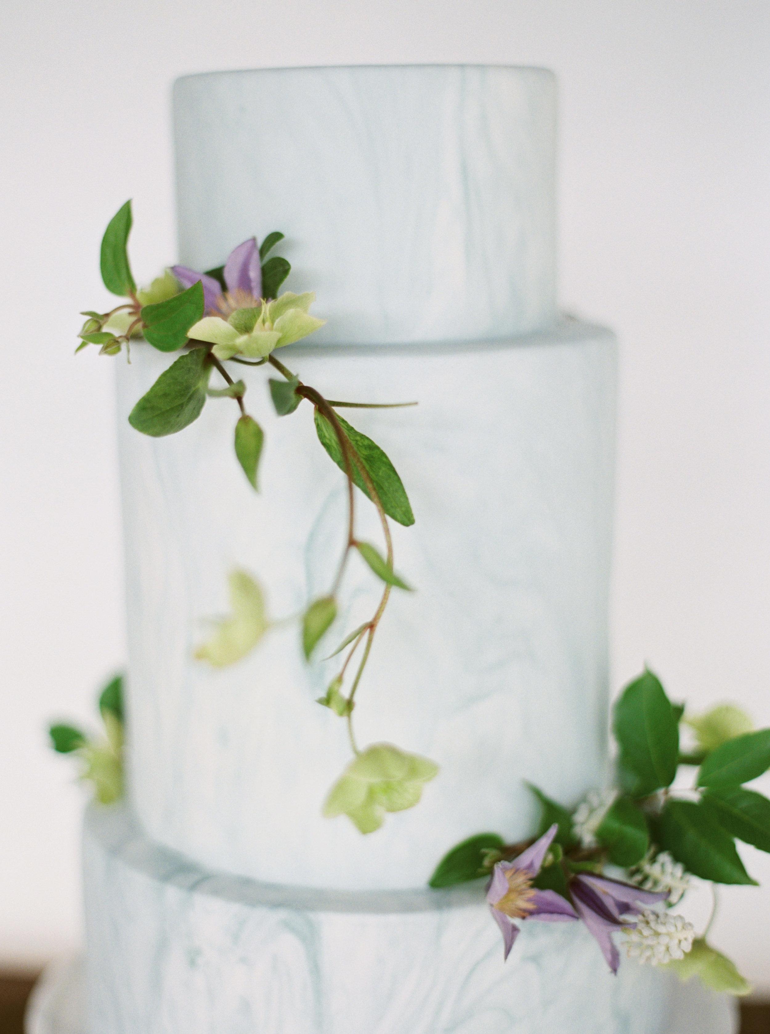italian wedding photographer -70.jpg