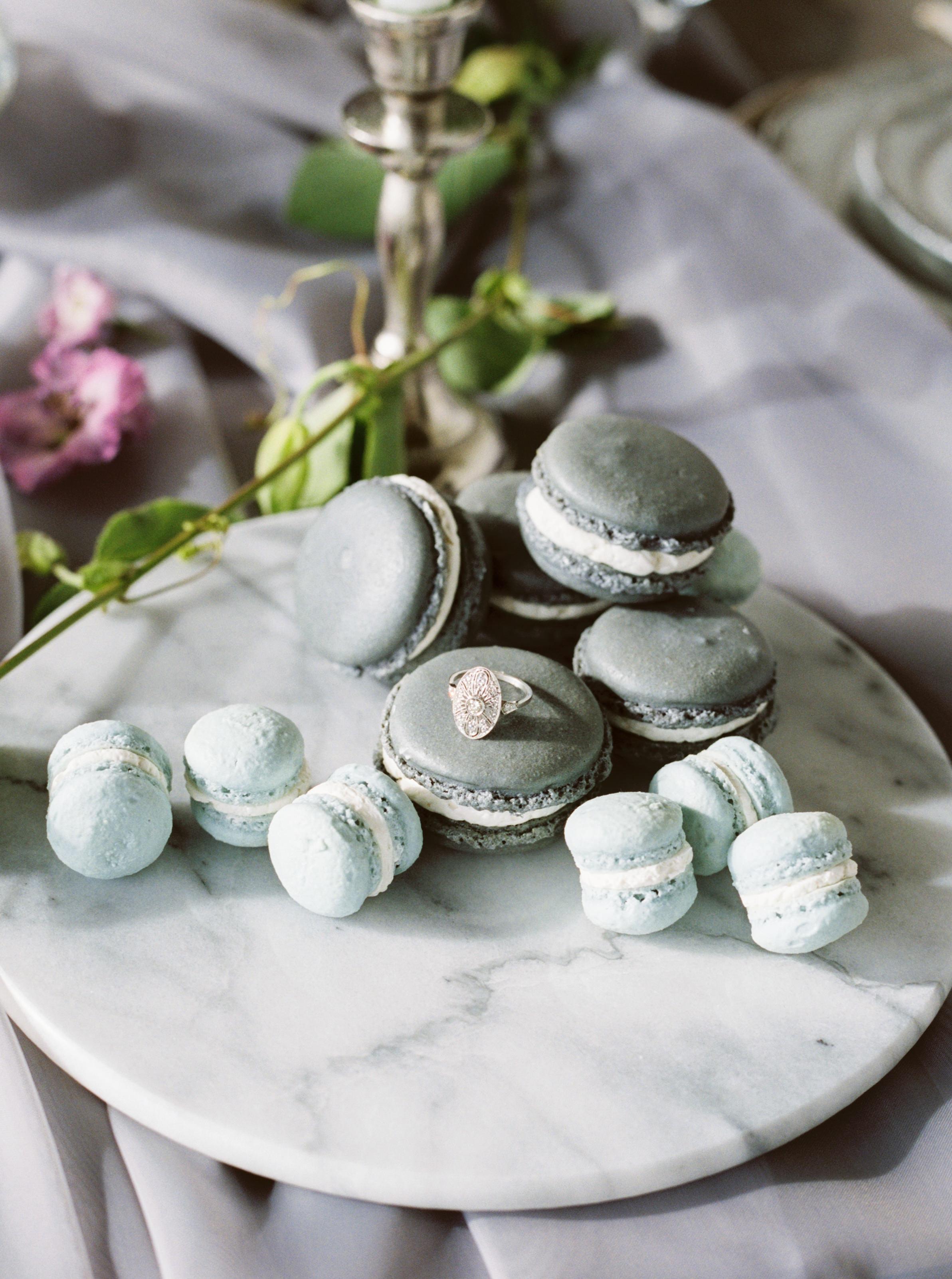 italian wedding photographer -73.jpg