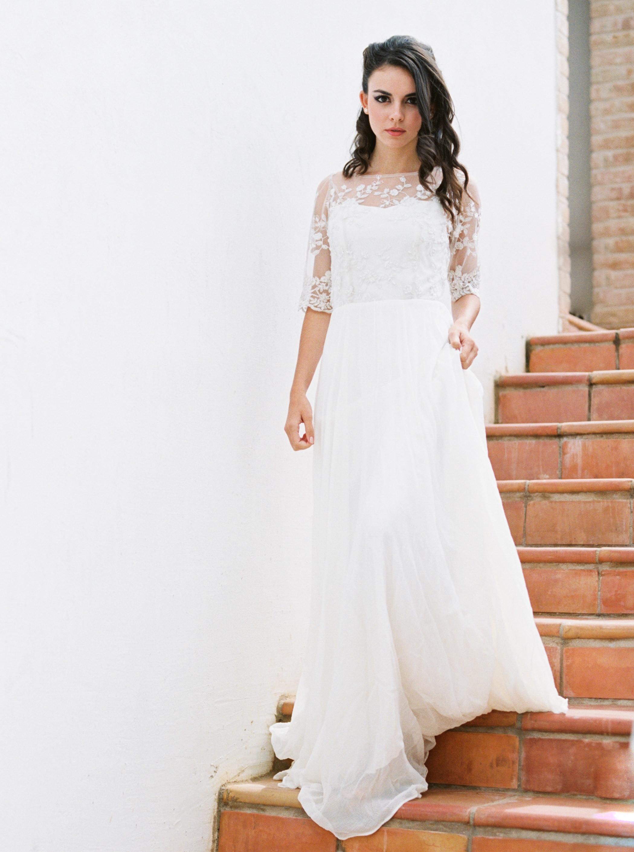 italian wedding photographer -123.jpg