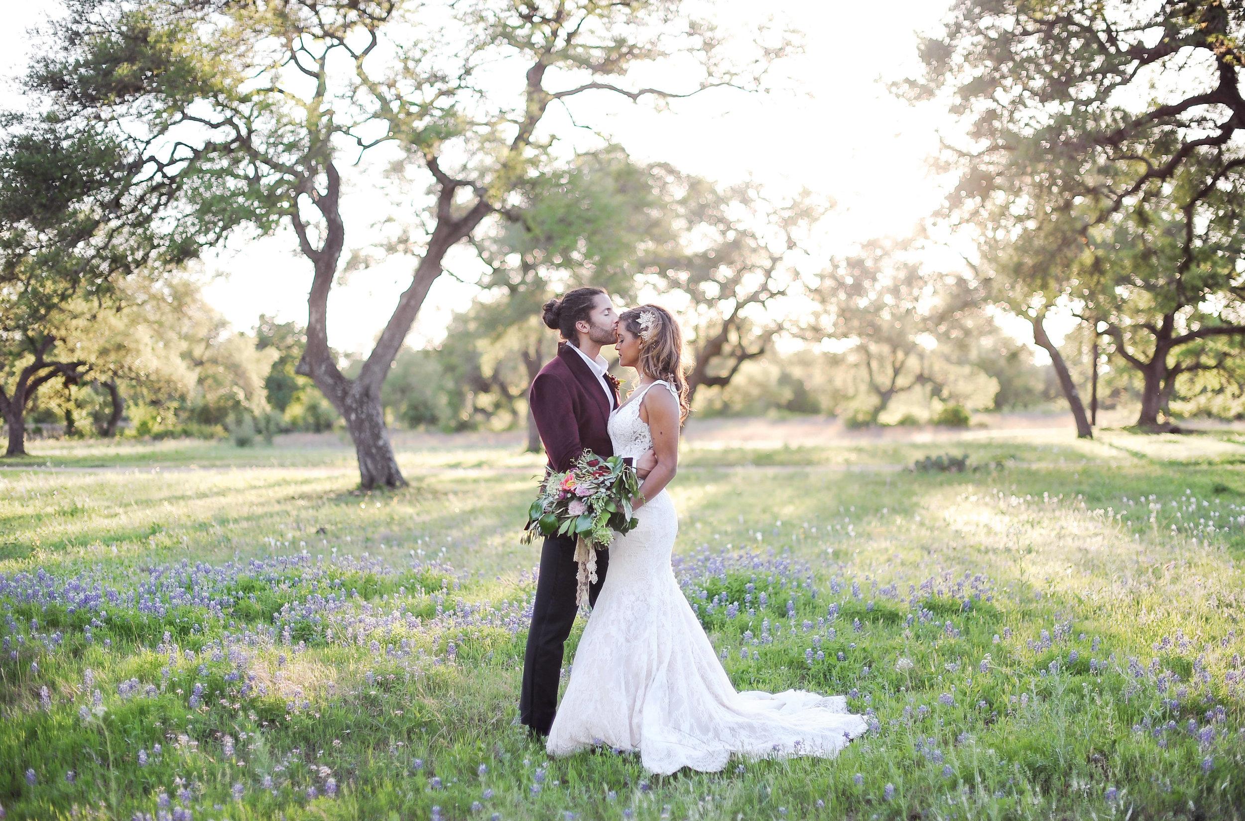 Garden-Grove-Spanish-Wedding-jessicafreyphotography-FAV-081.jpg