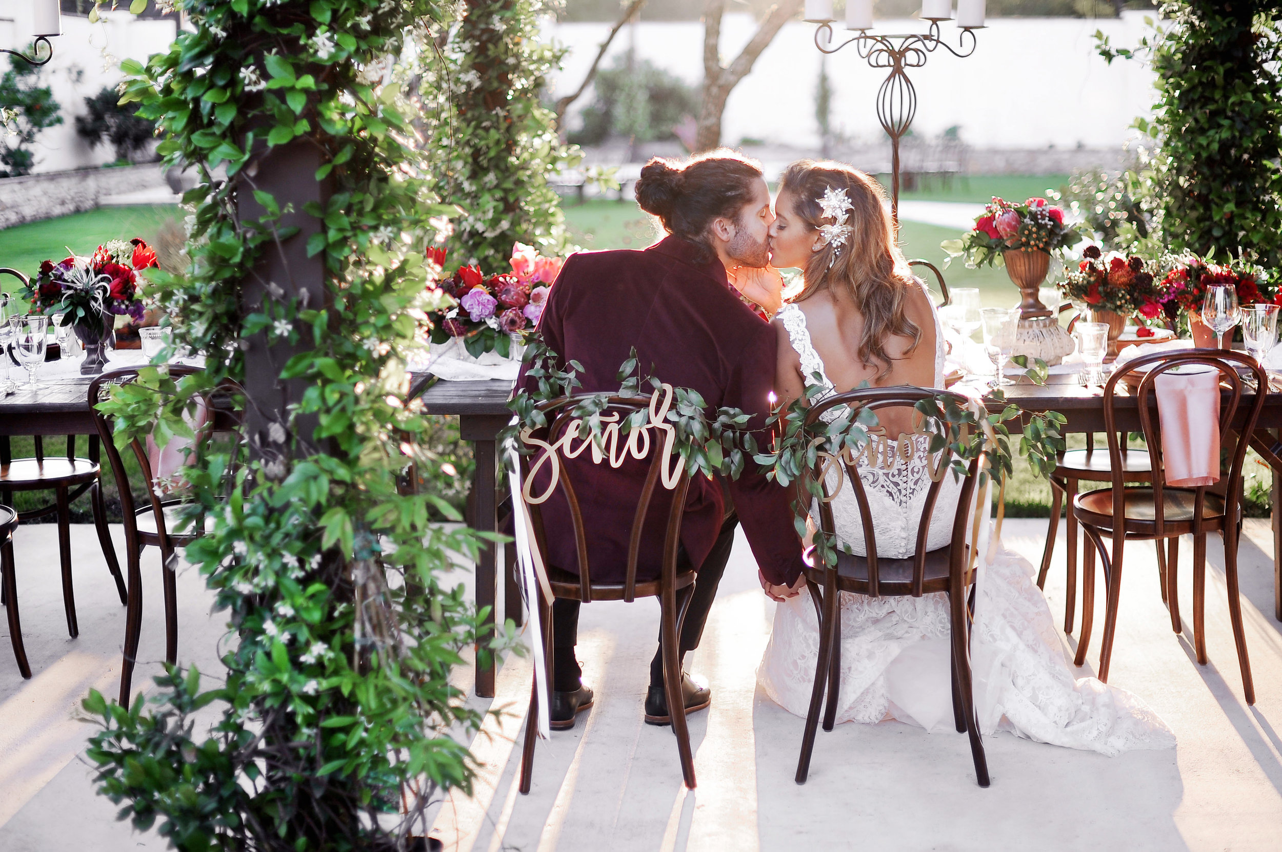 Garden-Grove-Spanish-Wedding-jessicafreyphotography-FAV-084.jpg