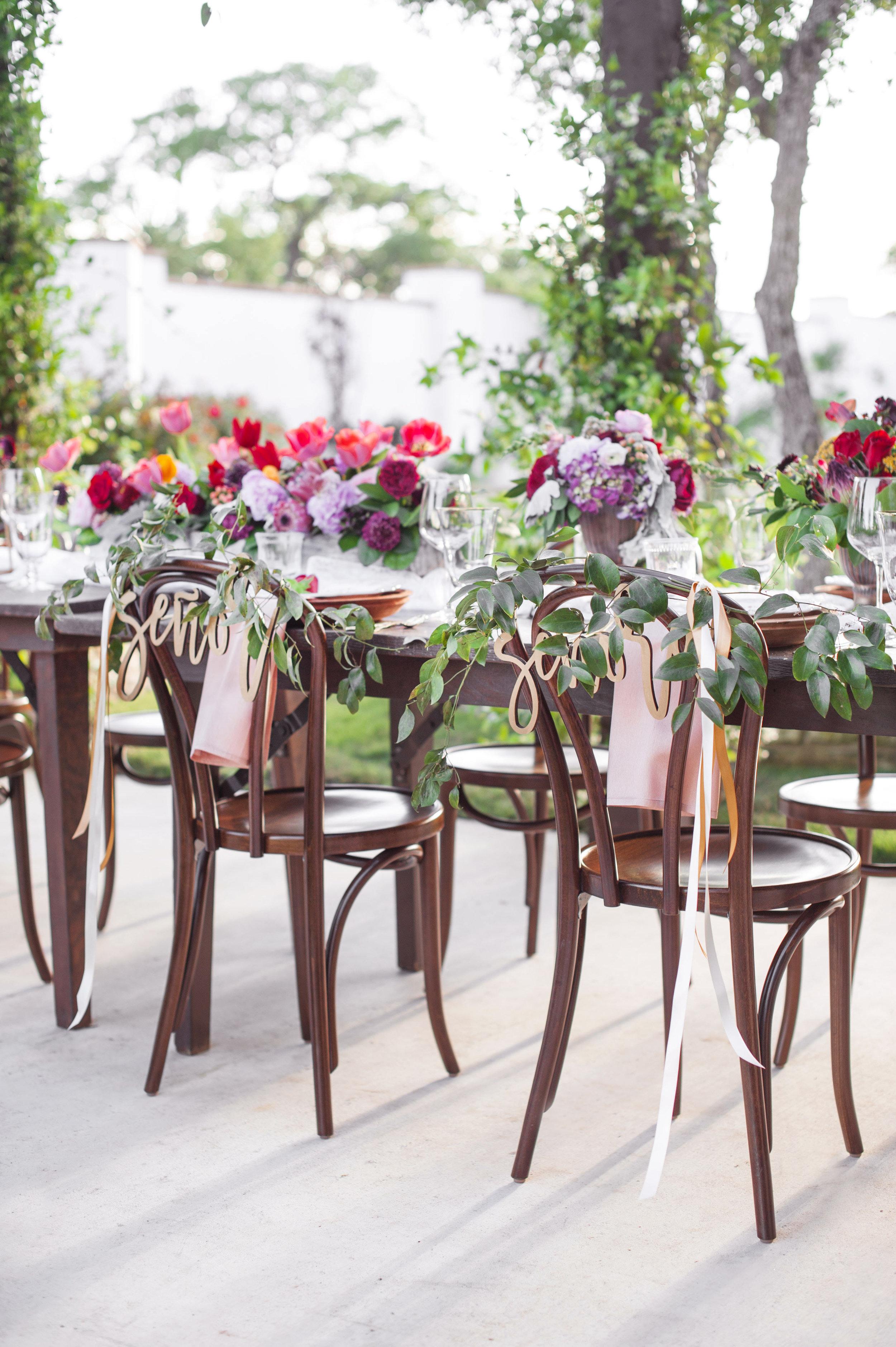 Garden-Grove-Spanish-Wedding-jessicafreyphotography-FAV-030.jpg