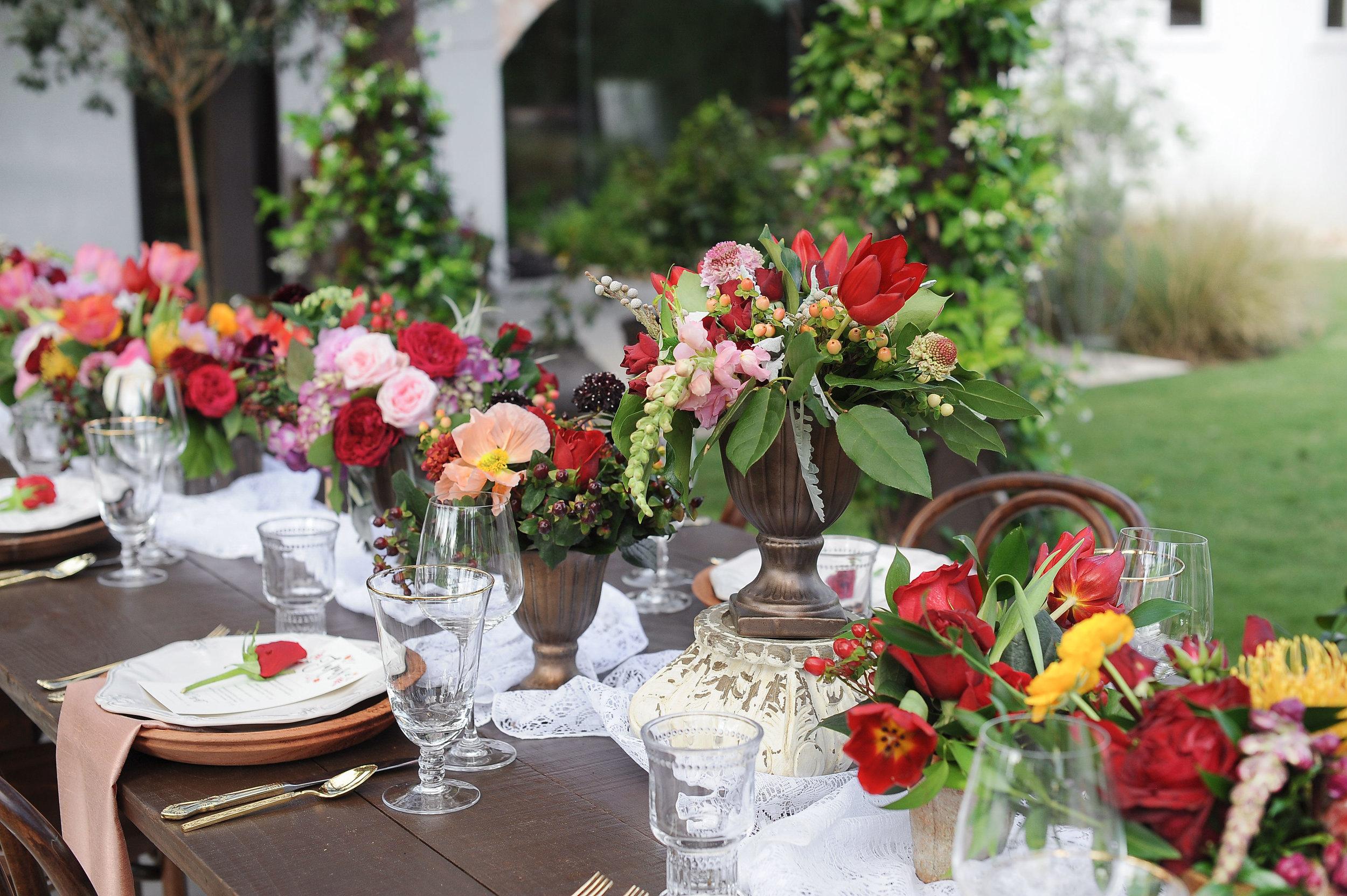 Garden-Grove-Spanish-Wedding-jessicafreyphotography-FAV-032.jpg