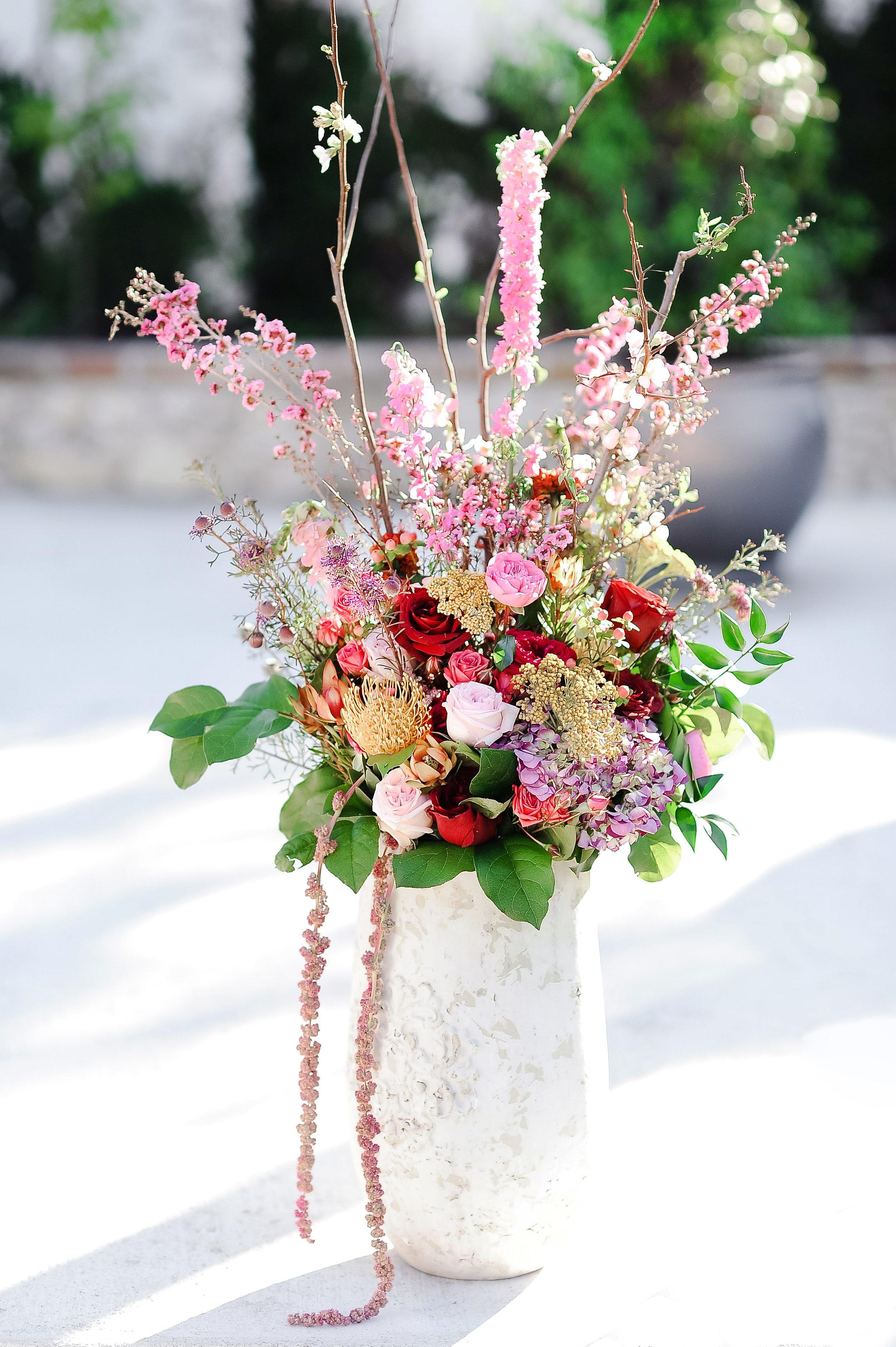 Garden-Grove-Spanish-Wedding-jessicafreyphotography-FAV-038.jpg