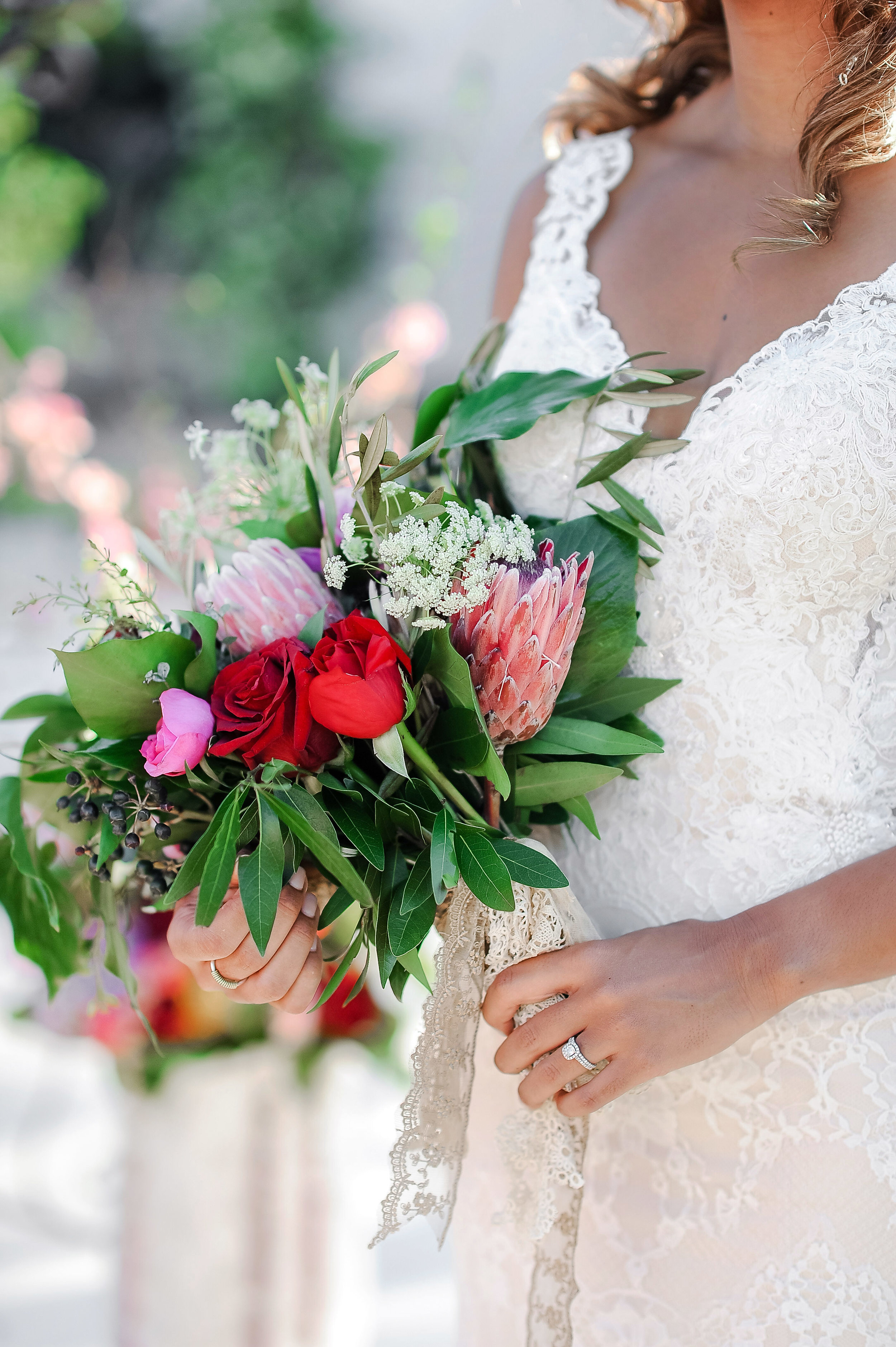 Garden-Grove-Spanish-Wedding-jessicafreyphotography-FAV-050.jpg