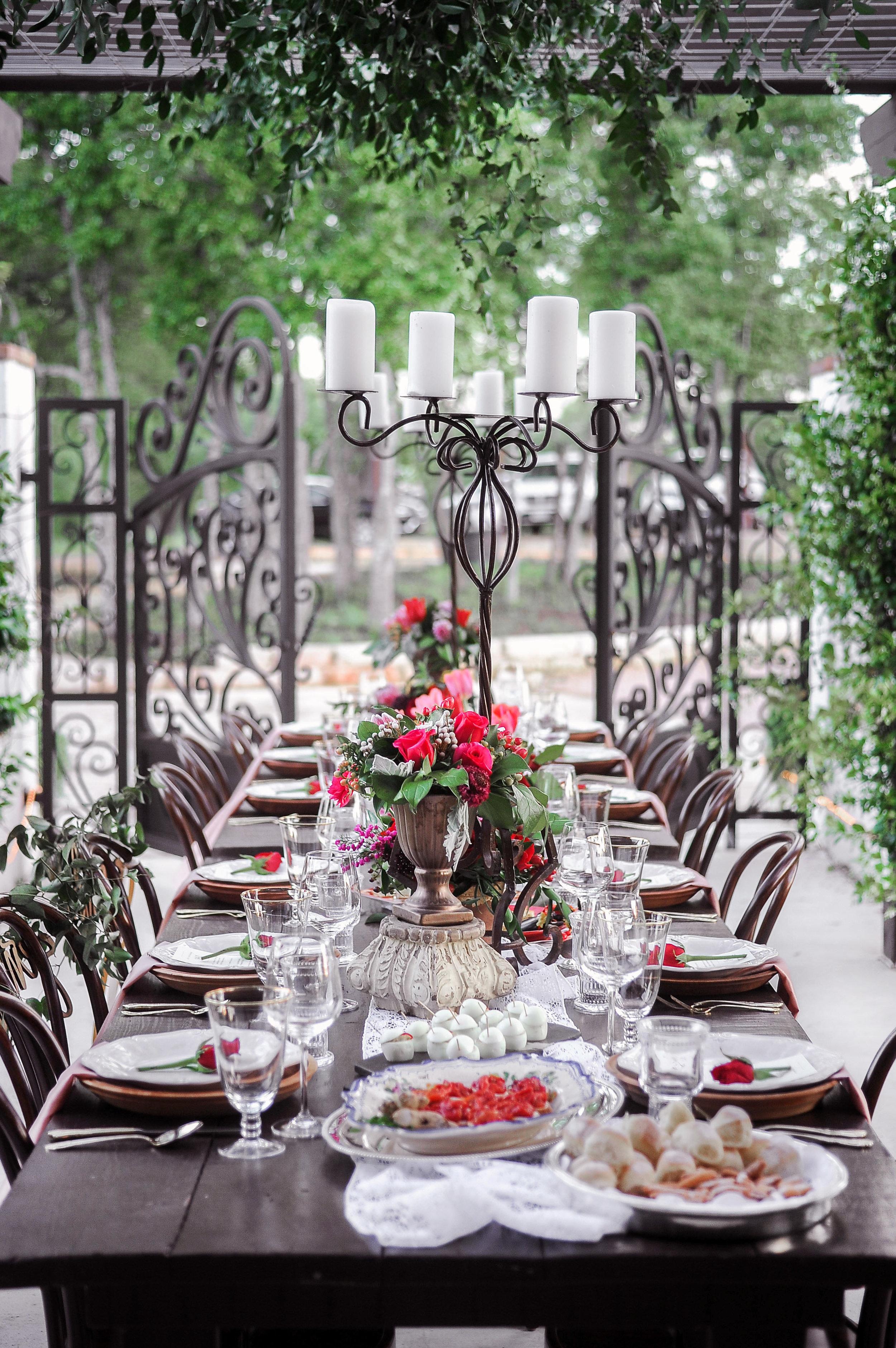 Garden-Grove-Spanish-Wedding-jessicafreyphotography-FAV-096.jpg