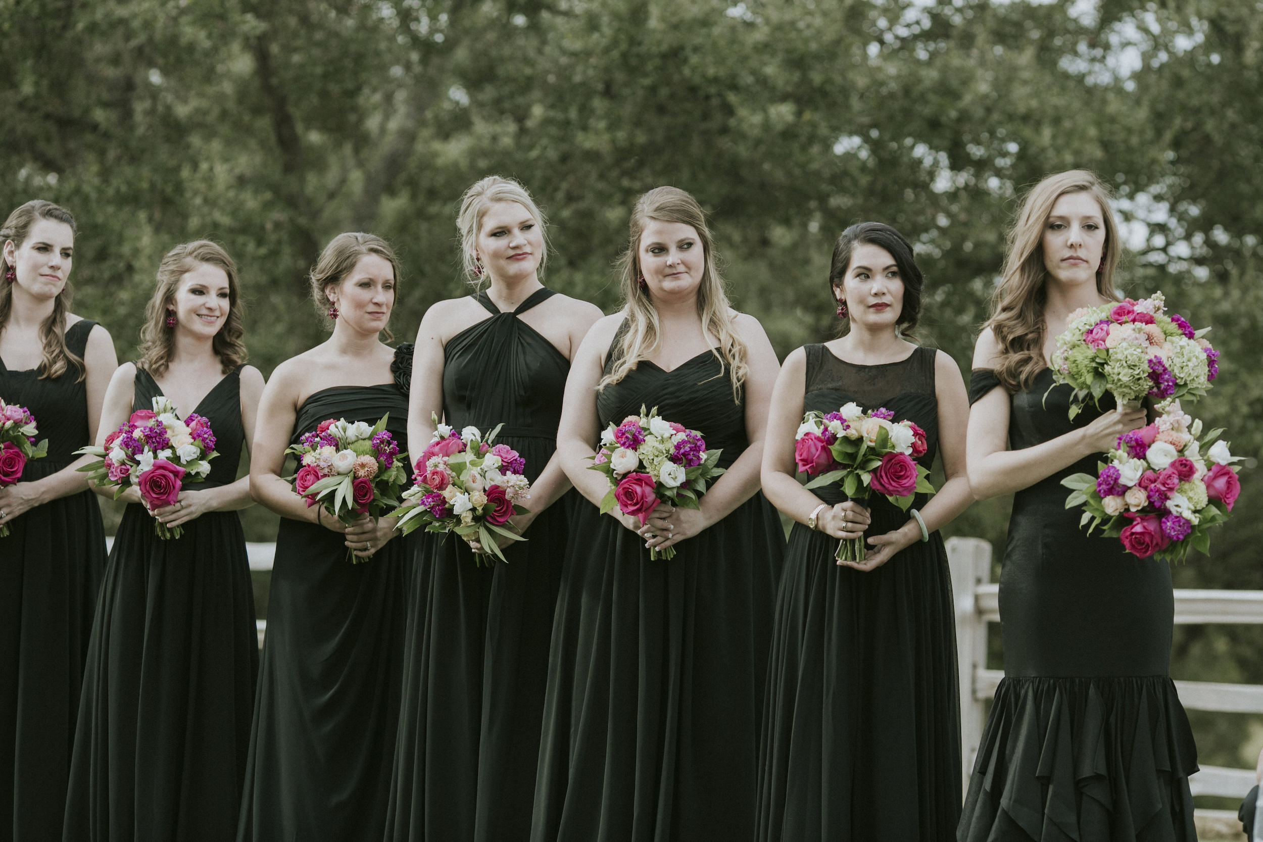 Garden Grove Wedding & Event Center5708.JPG