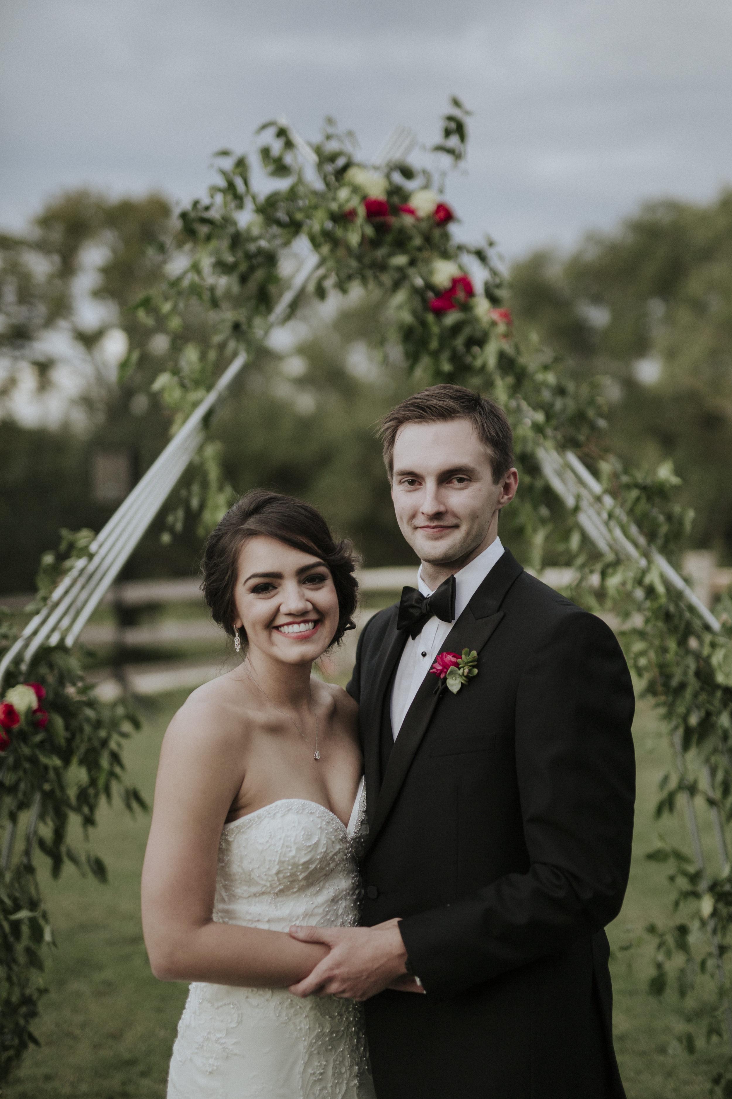 Garden Grove Wedding & Event Center5727.JPG
