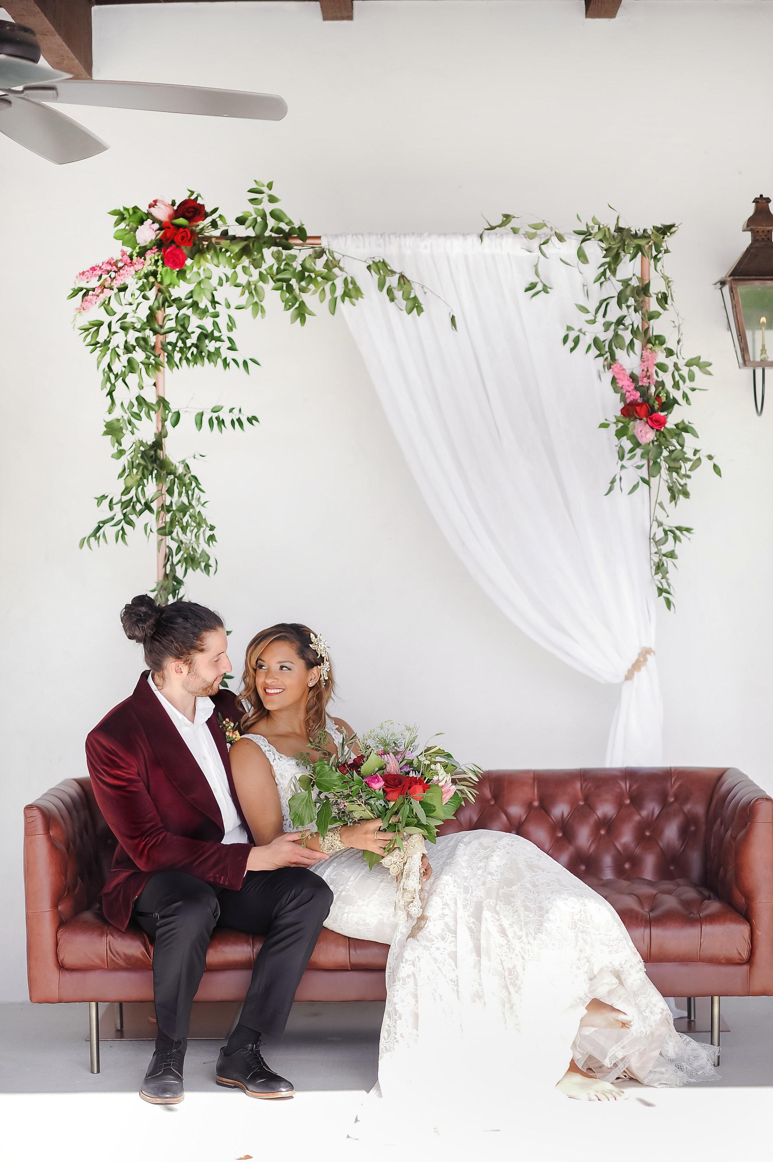 Garden-Grove-Spanish-Wedding-jessicafreyphotography-FAV-025.jpg