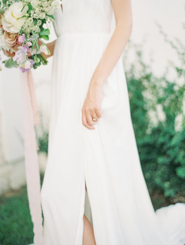 Alexandra-Grecco-Gown-2-298x396@2x.jpg