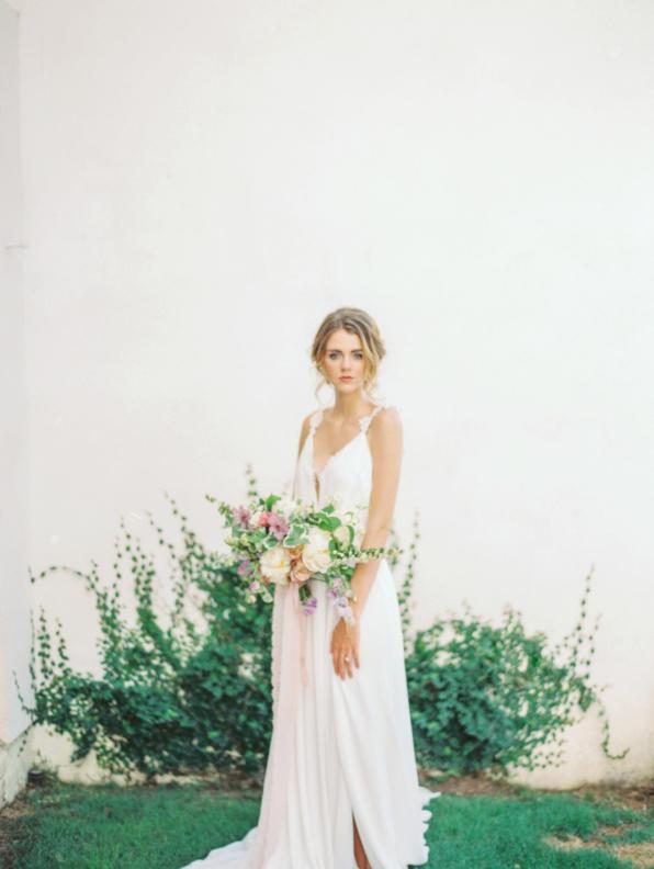 Alexandra-Grecco-Gown-1-298x396@2x.jpg