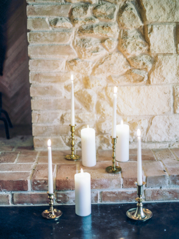 Candles-in-Vintage-Gold-Candlesticks-298x396@2x.jpg