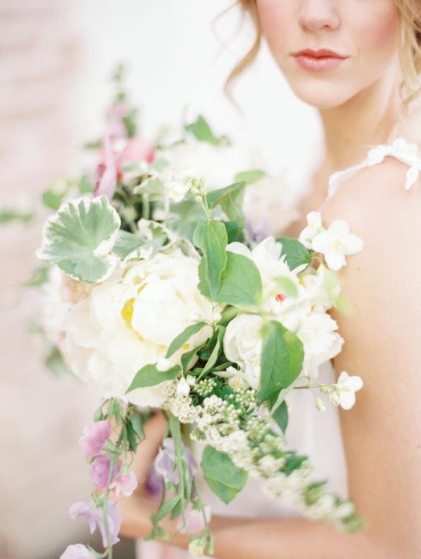 Garden-Wedding-Inspiration-Honey-Gem-Creative-1-298x396@2x.jpg