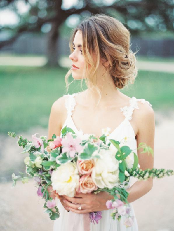 Garden-Wedding-Inspiration-Honey-Gem-Creative-6-298x396@2x.jpg