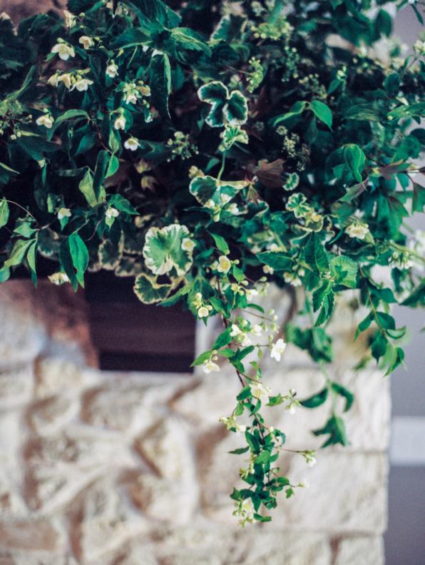 Garden-Wedding-Inspiration-Honey-Gem-Creative-8-298x396@2x.jpg