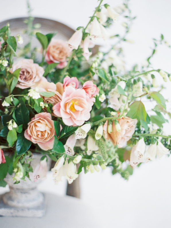 Romantic-Pink-and-Green-Centerpiece-3-298x396@2x.jpg