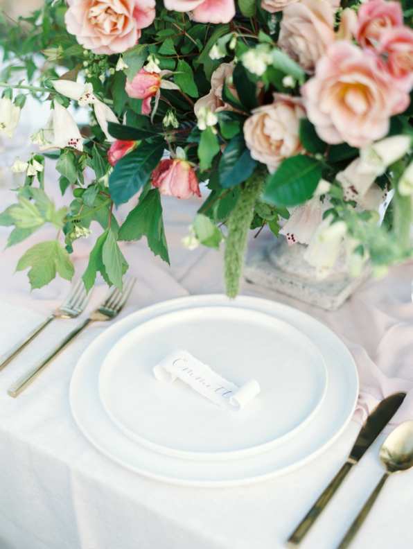 Romantic-Pink-and-Green-Centerpiece-5-298x396@2x.jpg