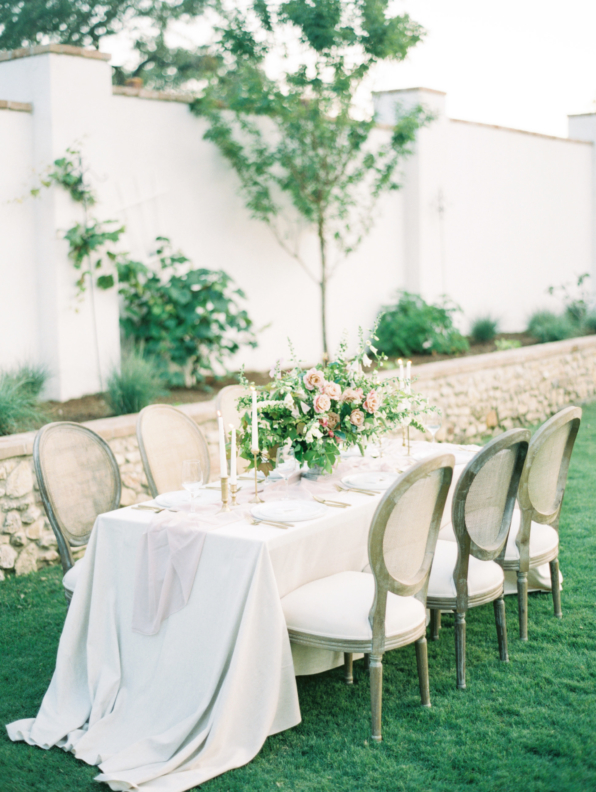 White-Pink-and-Green-Garden-Wedding-Table-298x396@2x.jpg