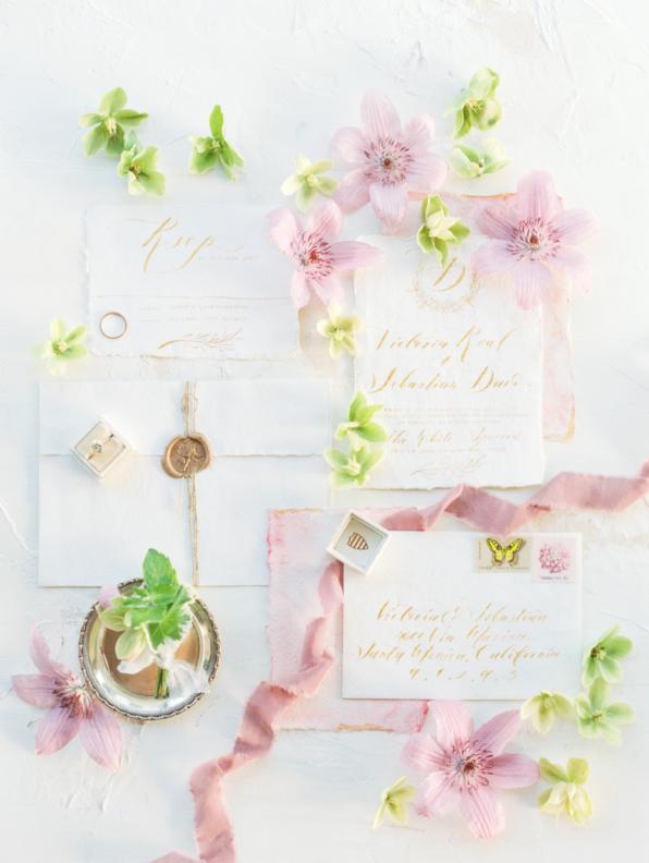 Pink-and-Orange-Wedding-Invitations-298x396@2x.jpg