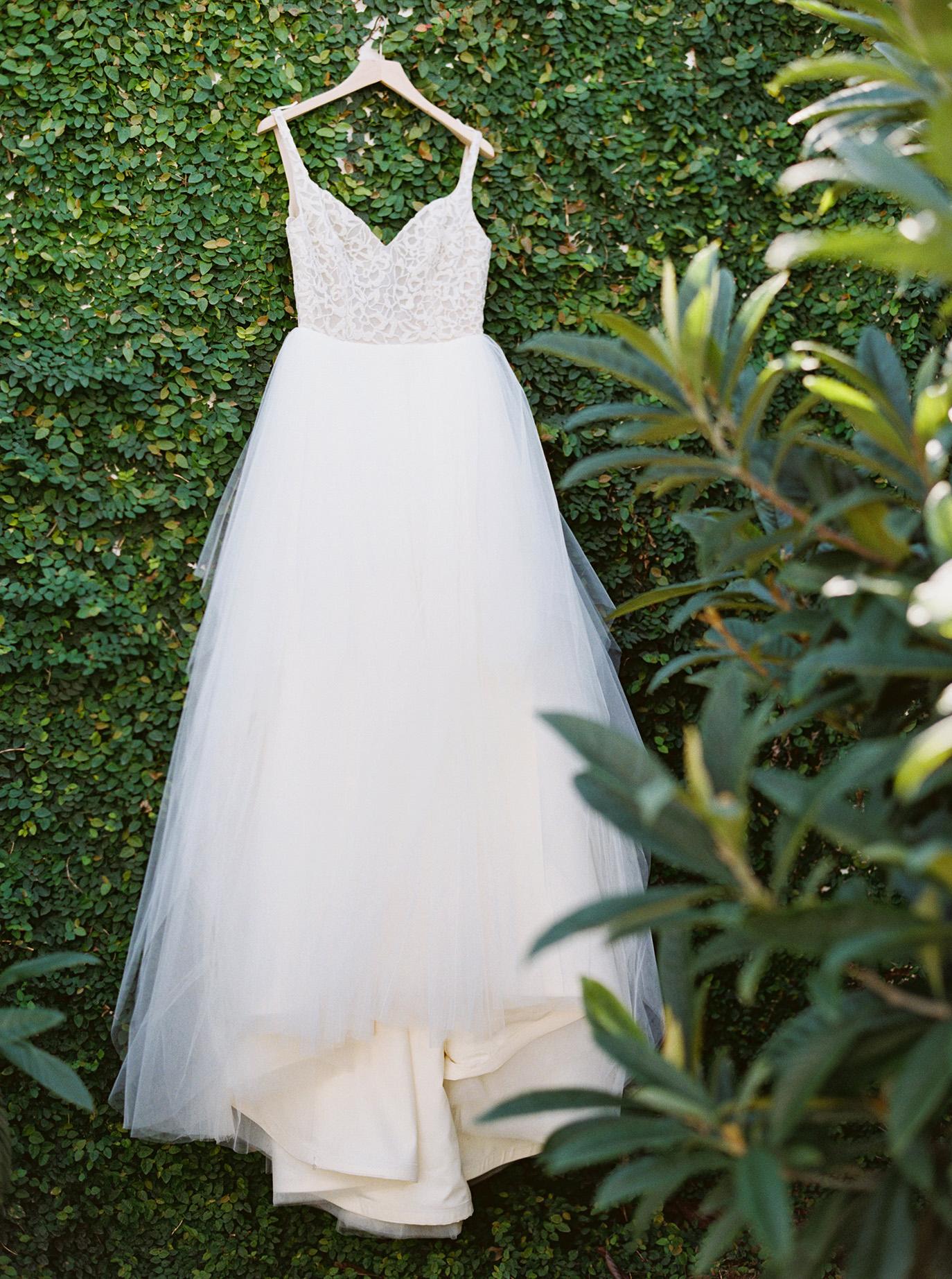 Pre-Ceremony-0223.jpg