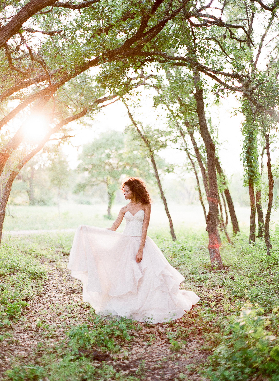 gardengrove_juliepaisleyphotography-9.jpg
