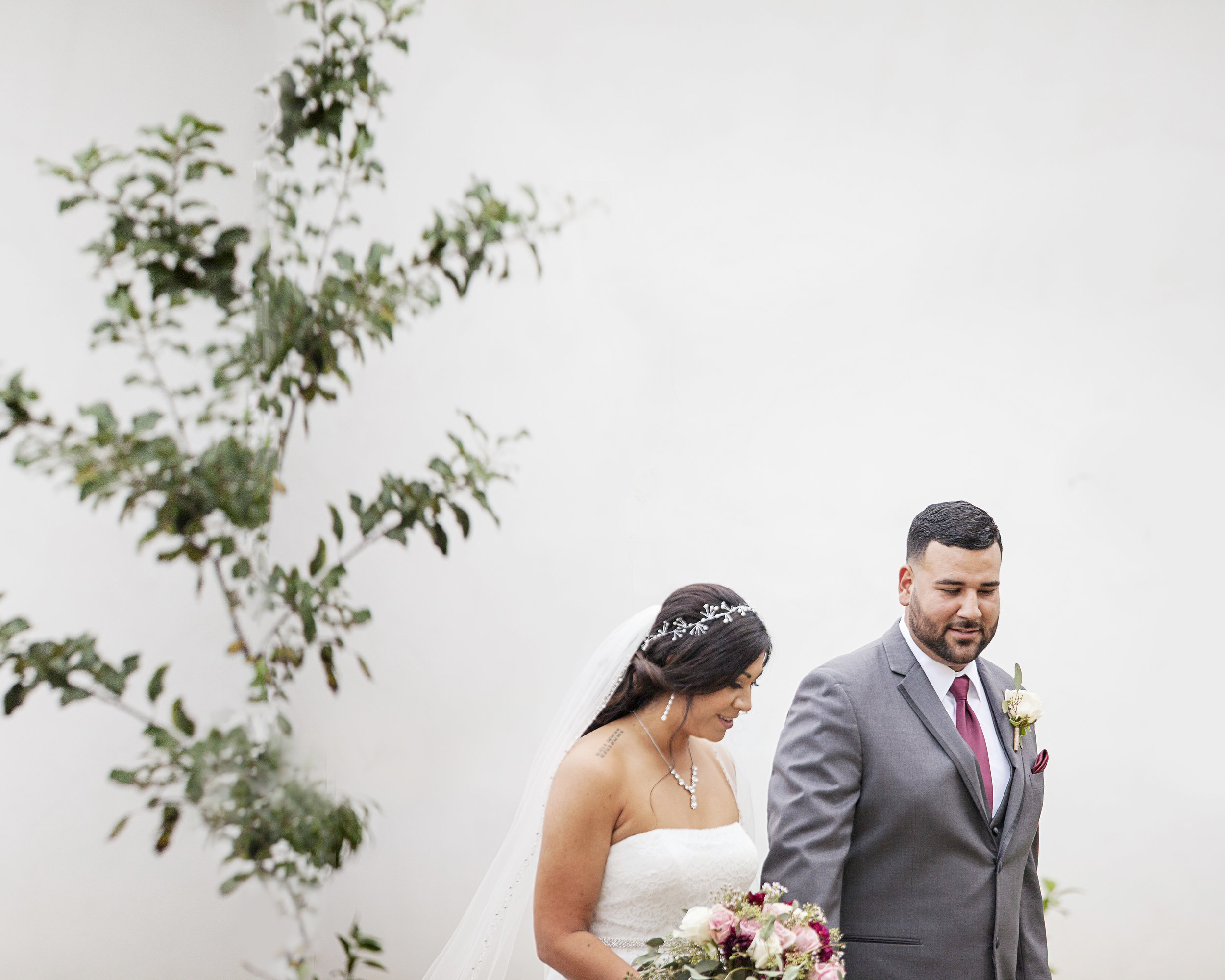 Dont Miss a Moment Photography Annie Evans Wedding Ceremony91.jpg