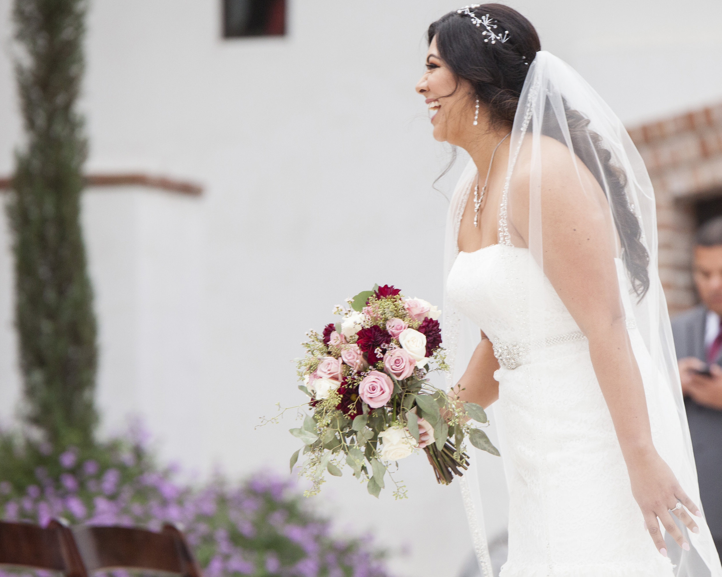 Dont Miss a Moment Photography Annie Evans Wedding Ceremony201.jpg