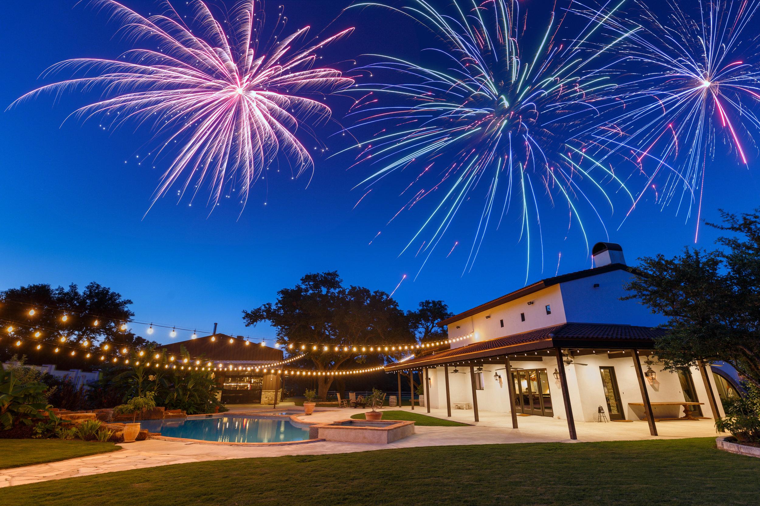 fireworks garden grove comp.jpg