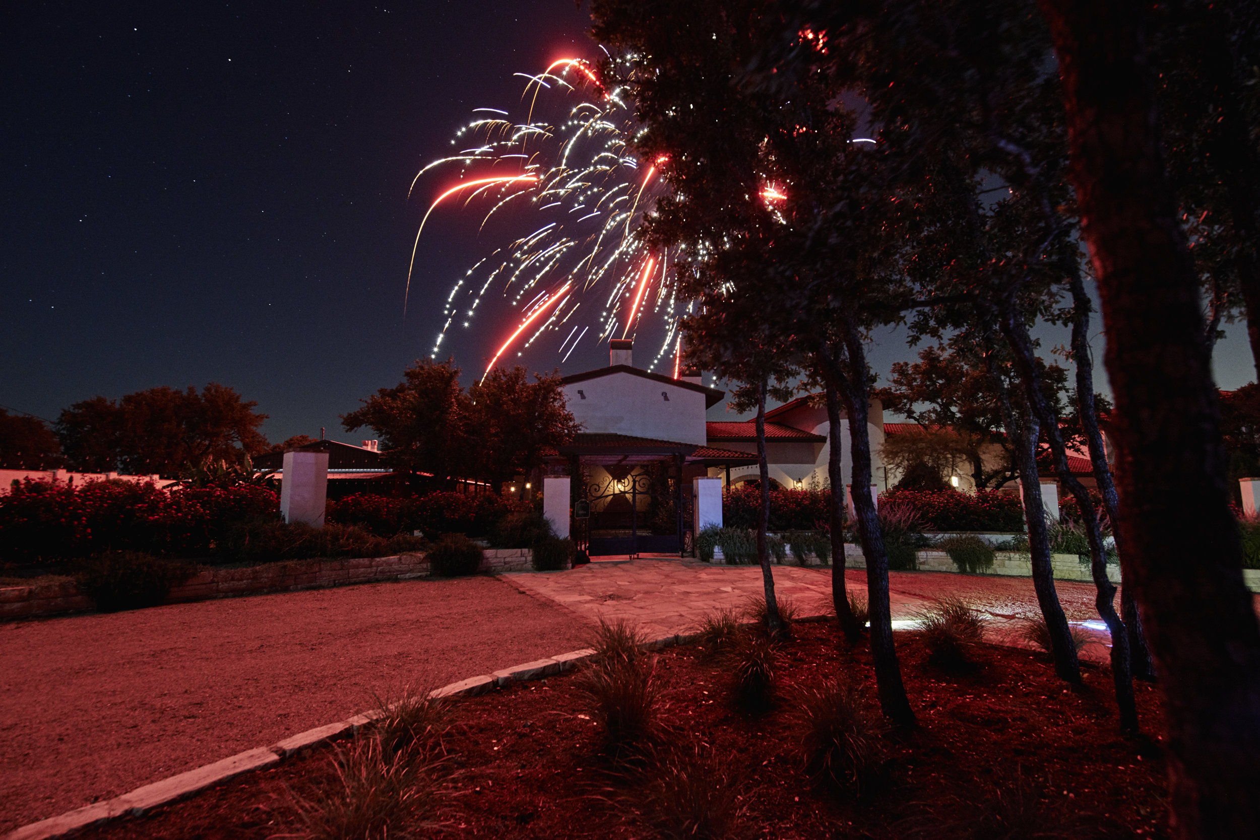 Garden Grove - 4th of July - 014.jpg