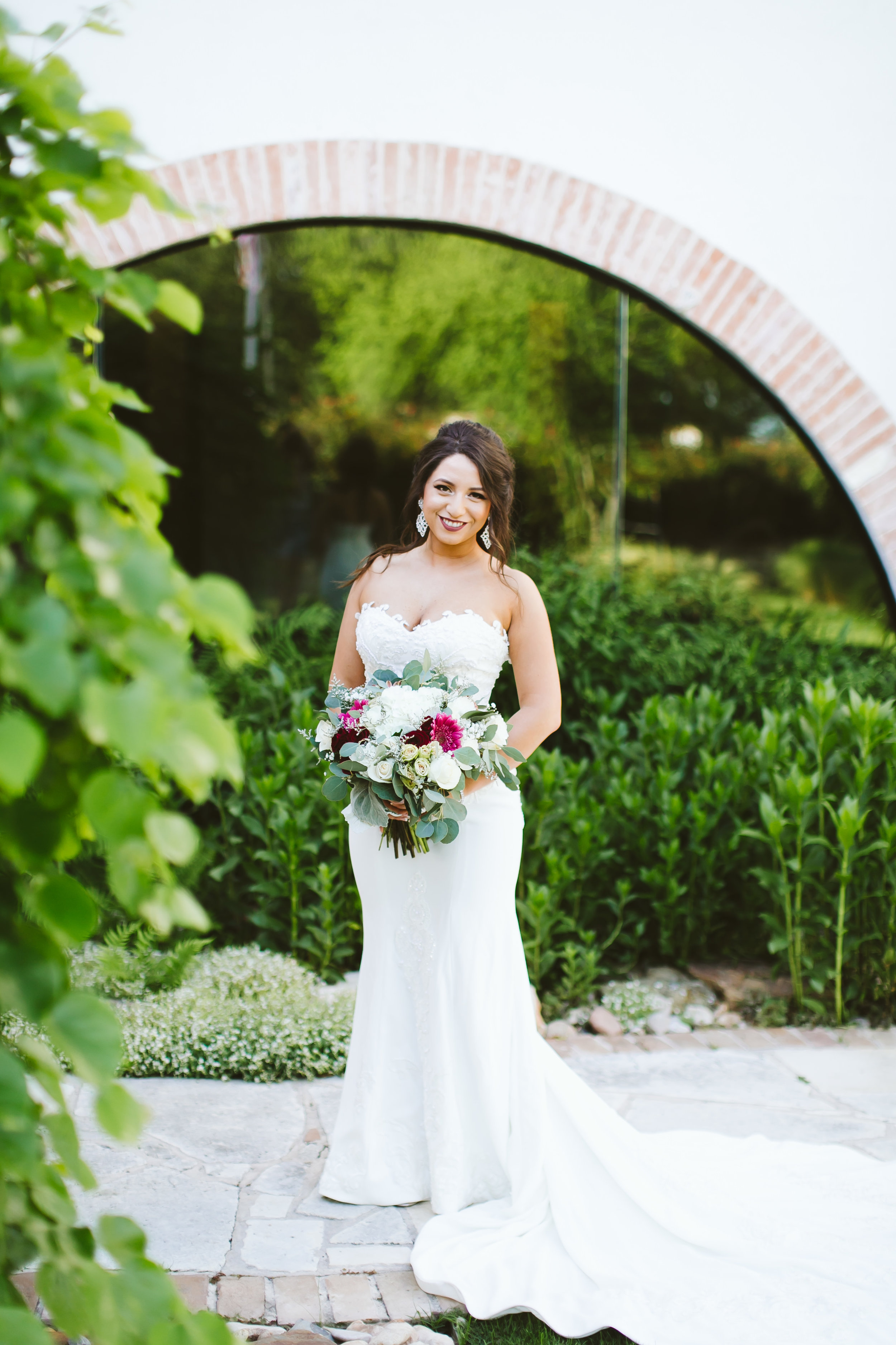 Lauren Bridals (49 of 186).jpg