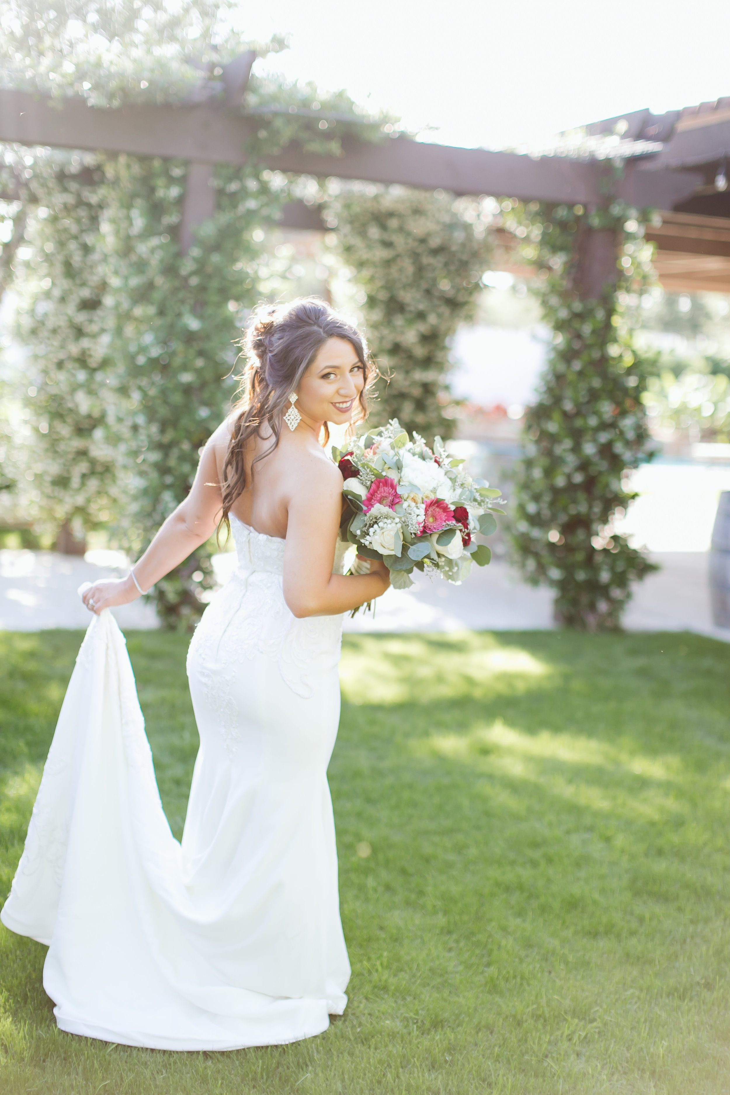 Lauren Bridals (67 of 186).jpg