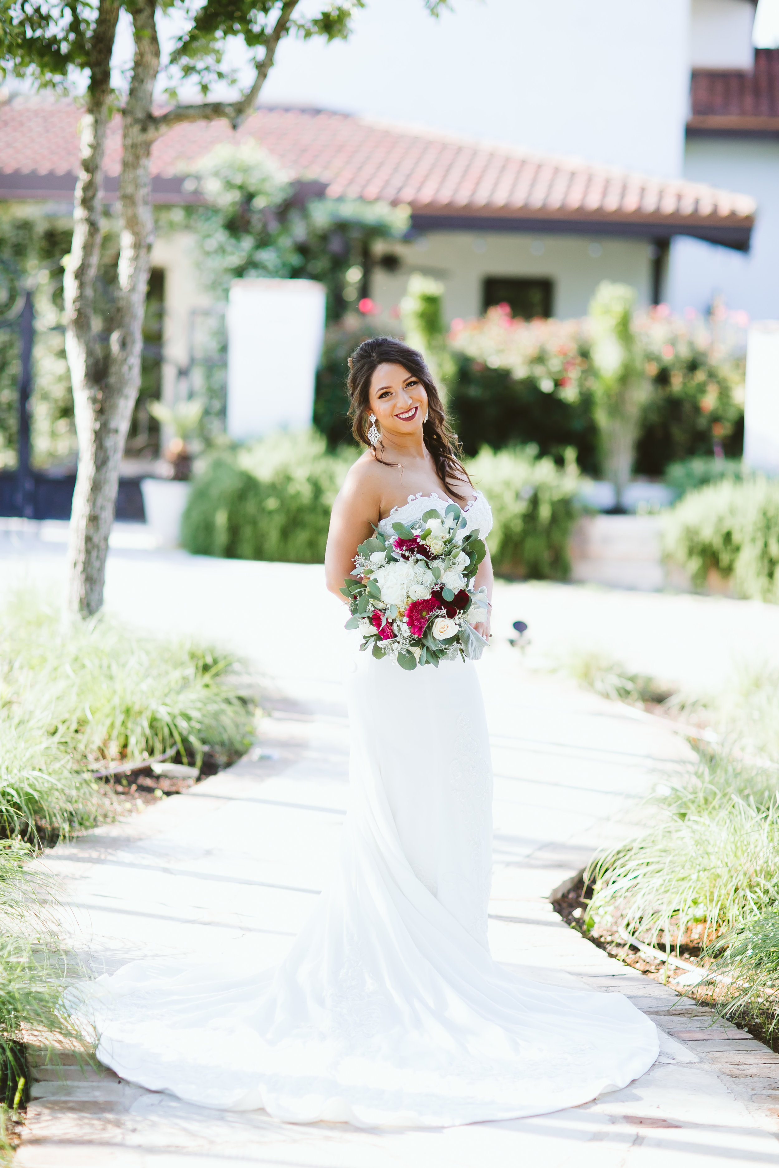 Lauren Bridals (98 of 186).jpg